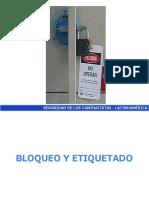 Bloqueo Etiquetado Latinoamérica1