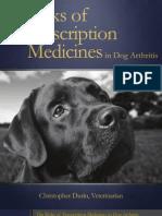 Risk of Prescription Medicines PDF