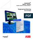 3BSE041389R5011_Sys_Eng_PLan