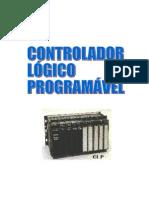 CLP_98d