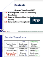 Lecture7-DFT