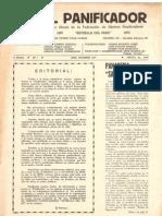el-panificador-nc2ba-1-dic-1974