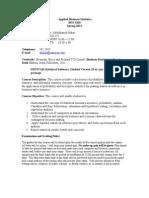 STATSP11SY(4)