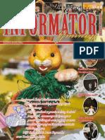 Informator Gminny nr 2/2011