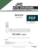 RX-F31S_sch