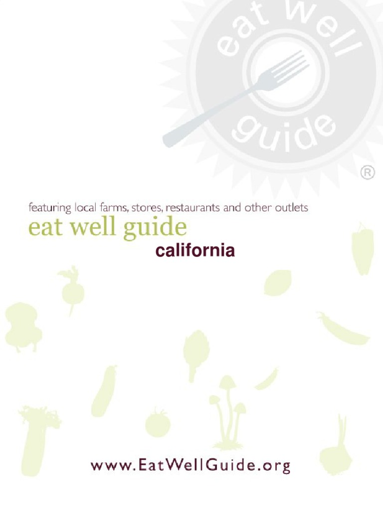 Eat well guide california bakery breads fandeluxe Images