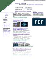 Windows 8 Download - Pesquisa Google