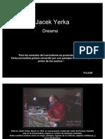 Jacek+Yerka