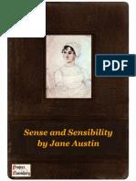 Jane Eyre Pdf Romana