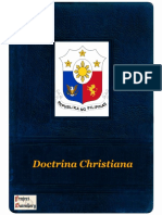 Doctrina Christiana