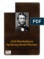 Amazon com  Walden                  Henry David Thoreau  Books