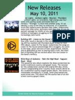 may_10_2011