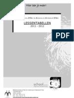 Lessentabellen-2011-2012