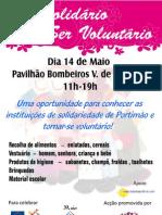 cartaz_14_de_Maio