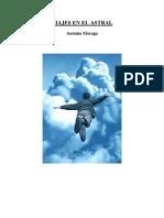 Manual de Viajes Astrales (Antonio Moraga)