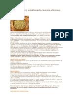 Granosysemillas Micro