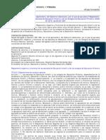 Rof Primaria Cv 233-1997
