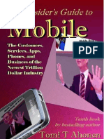 en Insiders Guide to Mobile Free Edition Pre Release Version