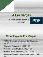 15 Anos Que Mudaram o Brasil