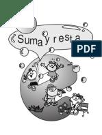 Guatematica_2_-_Tema_2_-_Suma_y_resta