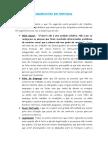 Cp4.Dr3 - Imigrantes Em Portugal - Vf