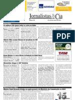 ppjornalistasecia787