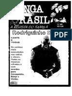Ginga_Brasil_185_[Janeiro_10]