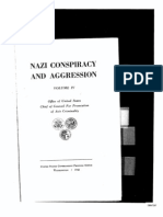 Nazi Era Laws - Nazi Conspiracy and Aggression - Translated