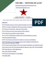 Iwa News Links 9