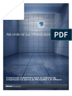 Microsoft Cloud Compete White PaperFinal_pt-Br