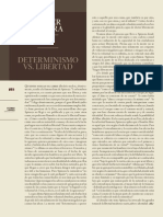 pdfLetrasLibres[1]