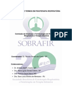 [e-Book PTBR] I CONSENSO DE TERMOS EM FISIOTERAPIA RESPIRATÓRIA