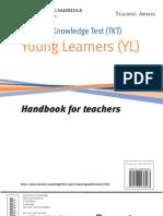 115479_TKT_YL_handbook_2010