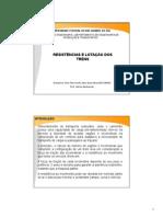 411_aula_11_resistencia_e_lotacao_dos_trens_