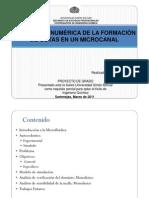 Version Español_Katherine Granado