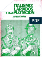 Manual de Economia Politica