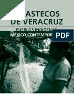 huastecos_veracruz