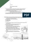 Guía 1 Descripción de Espacios juveniles