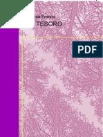 EL-TESORO