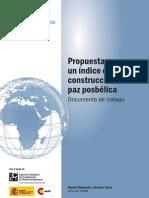 construccion_paz09