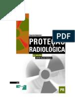 Material Didatico Apostila Protecao Radio Logic A