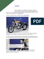 Truques PhotoShop CS3