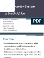 Social Security System South Africa 2 (2)