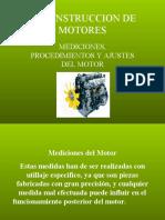 RECONSTRUCCION_DE_MOTORES