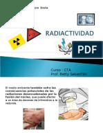 RADIACTIVIDAD(C)2