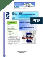 gestion_periodo1