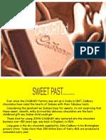 cadburyfinal-090901134302-phpapp02