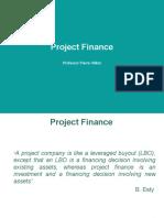 lectureonprojectfinance (1)
