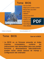 ppt_bios