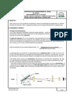 METODOS DE ANÁLISIS DE FRUTAS Y VERDURAS